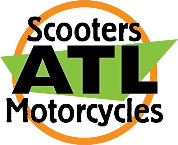ATL Scooters Logo